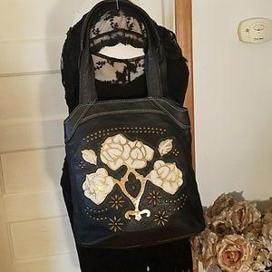 cc04a4f2e3 III Parcel Bags - FINAL⬇️III Parcel Bag